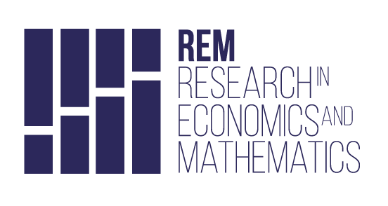 research papers of economics Research in transportation economics is a journal devoted to the dissemination of high quality economics research in the field of transportation the content covers a wide variety of topics relating to the economic aspects of transportation, government regulatory policies regarding transportation, and.